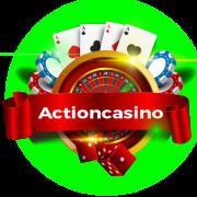 (c) Actioncasino.net